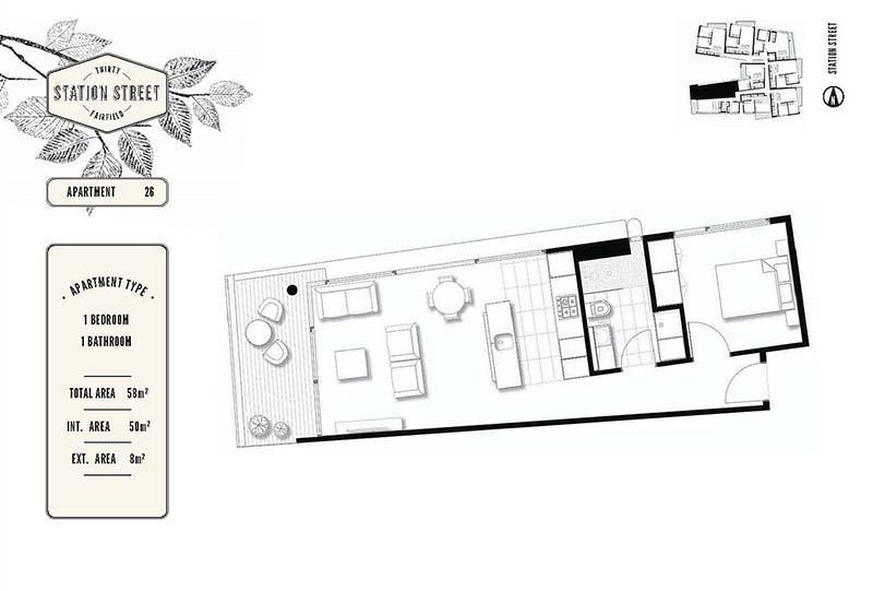 Argyle Building Services Pty Ltd