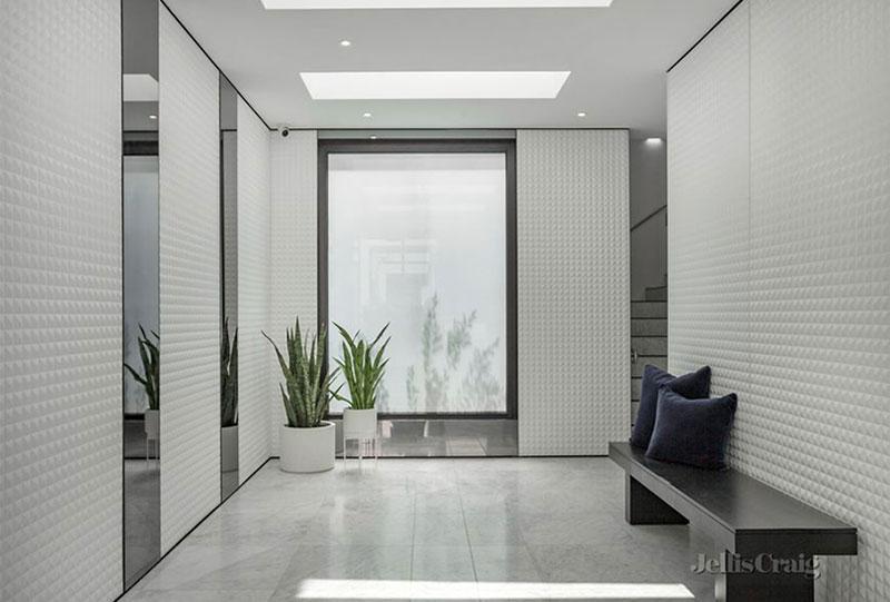 https://www.argylebuilding.com.au/portfolio/13-wilson-street-brighton-vic/